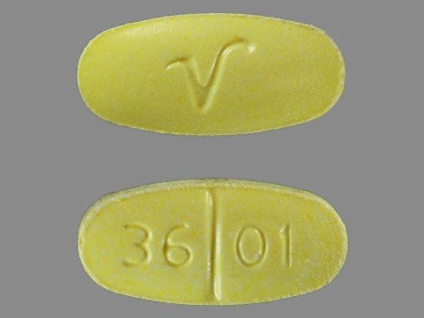 Hydrocodone 10 mg