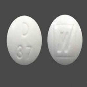 Demerol 100 mg