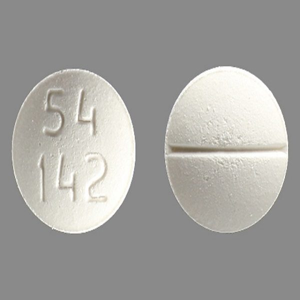 Methadone 10 mg