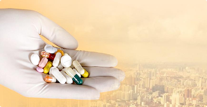 Order Pain Pills Online