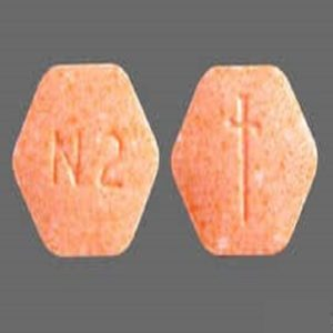 Suboxone 2 mg