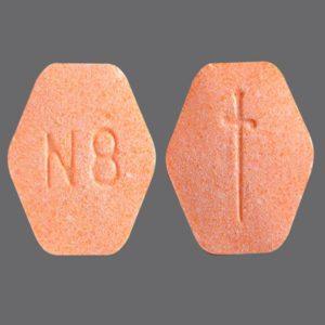 Suboxone 8 mg