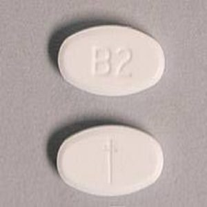 Subutex 2 mg