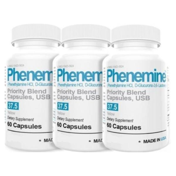 Buy Phentermine Without Prescription Online