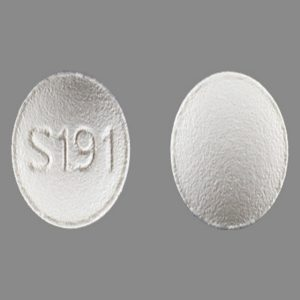 Lunesta 2 mg