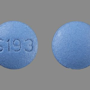 Lunesta 3 mg