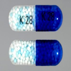 Phentermine 30 mg