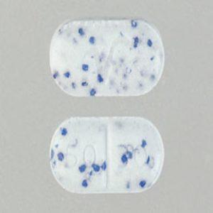 Phentermine 5030 V